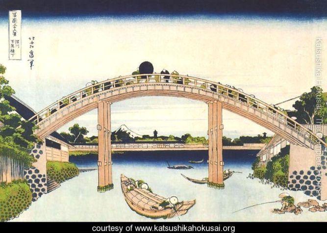 seen-under-mannenbashi-at-fukagawa-fukagawa-mannenbashi-shita-large