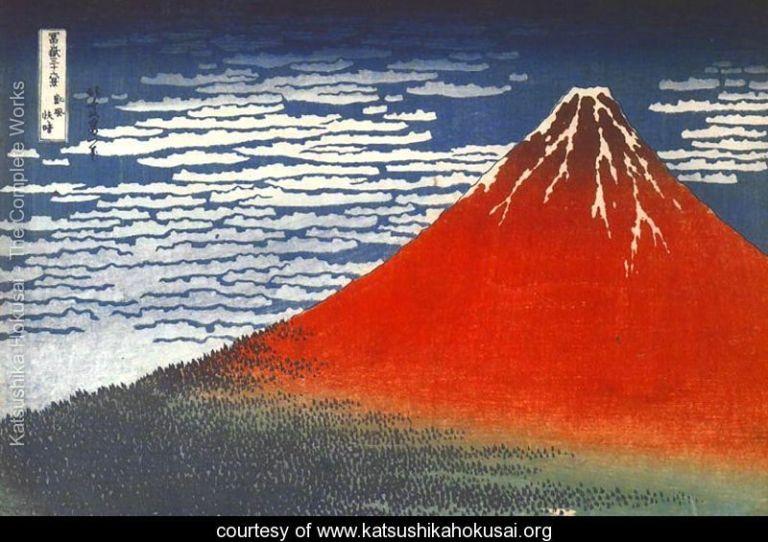 south-wind-at-clear-dawn-gaifu-kaisei-large