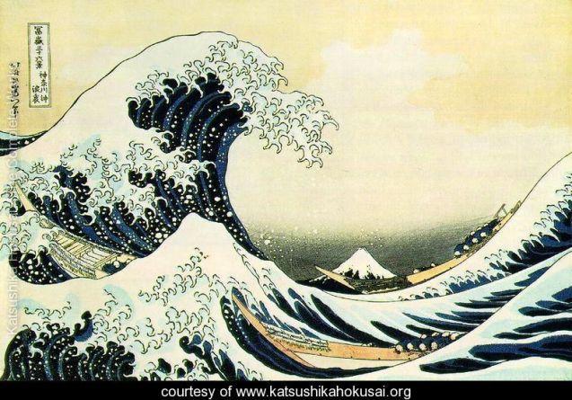 The-Great-Wave-Off-Kanagawa-1823-large