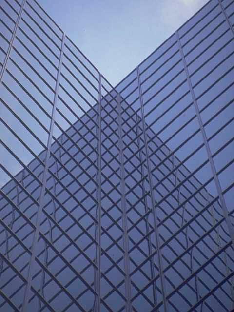 Architectural Details 005