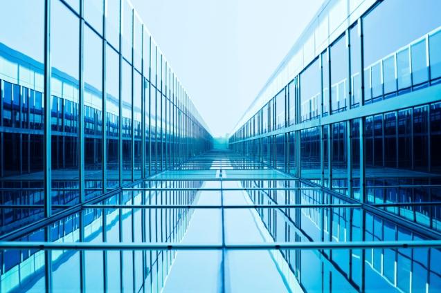 Blue-Architecture-Miami-Depth