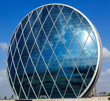 glass-buildings-2