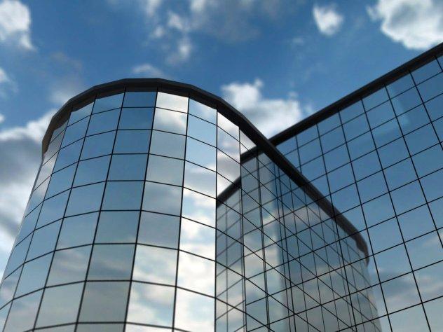 glass_building_day_by_daytonajd-d47c0ey