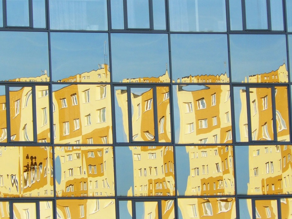 windows-14874_960_720