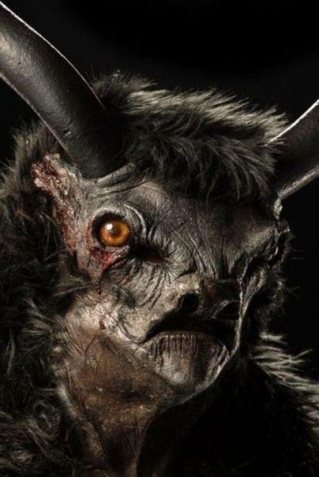 best-face-off-makeup-masks-1