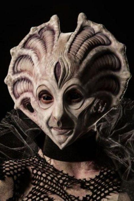 best-face-off-makeup-masks-15