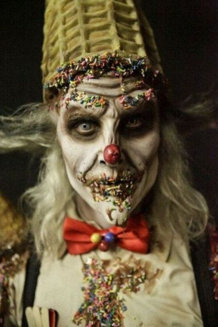 best-face-off-makeup-masks-3