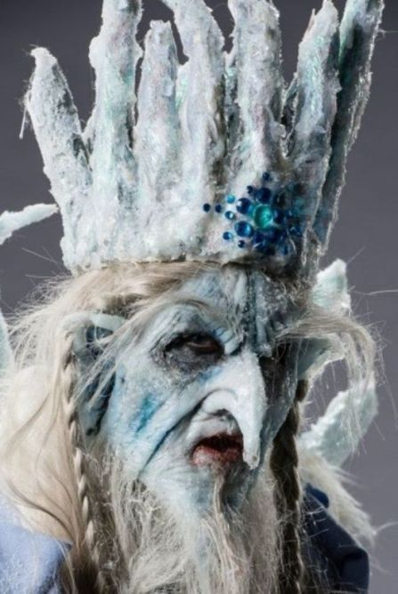 best-face-off-makeup-masks-30