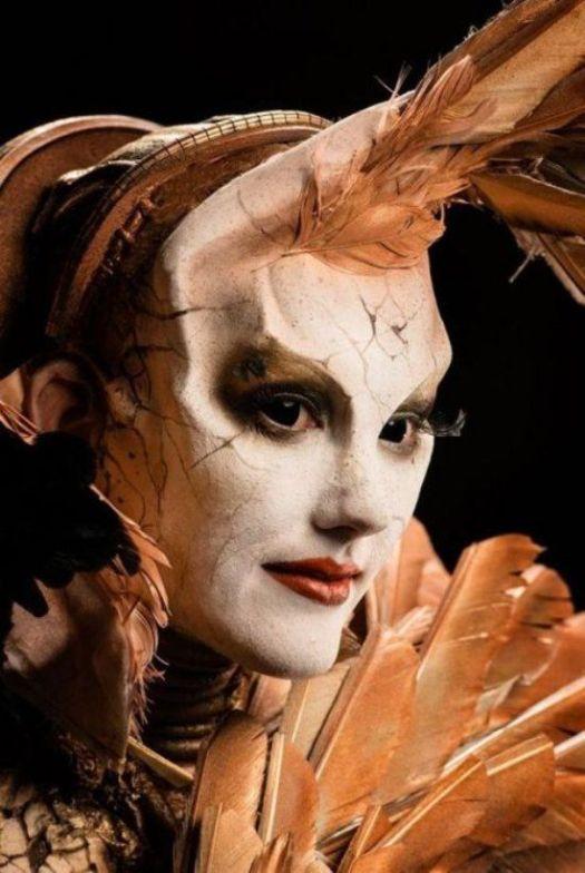 best-face-off-makeup-masks-9