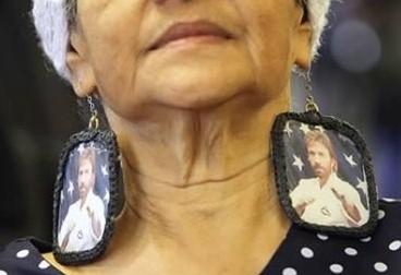 chuck_norris_earrings