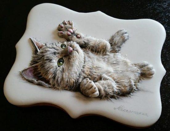 cookie-decorating-art-mezesmanna-16