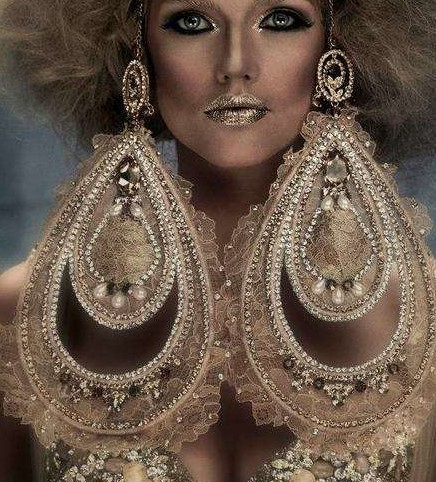 earrings-3