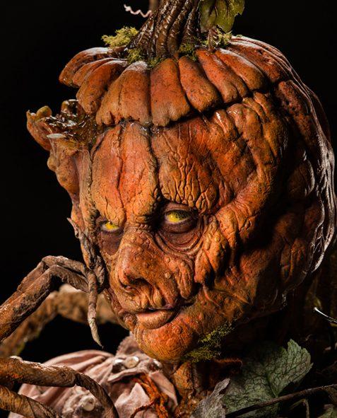 face-off-season-5-tate-miranda-pumpkin