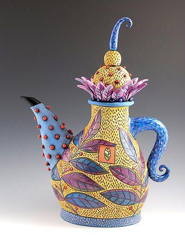 teapot11