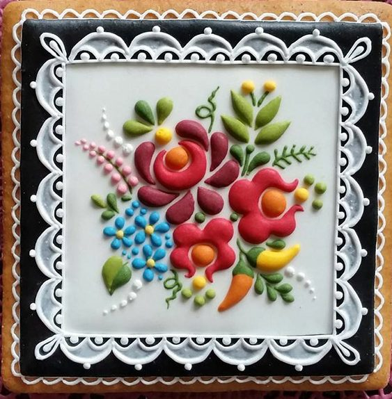cookie-decorating-art-mezesmanna-8