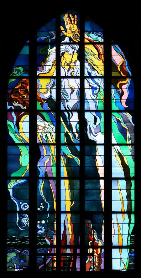 krakow-stained-glass