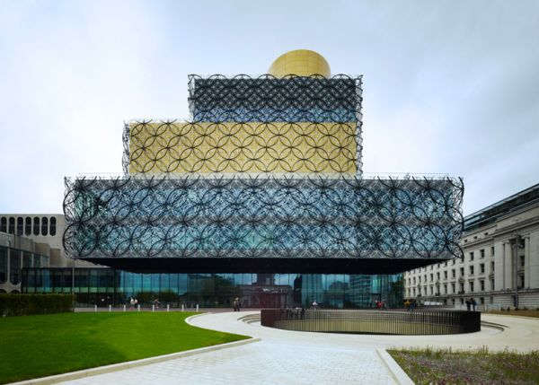library-of-birmingham-by-mecanoo