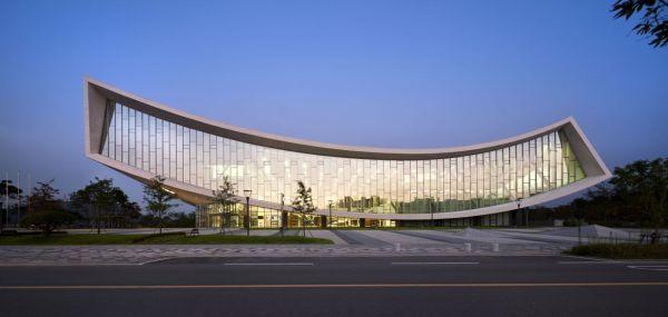 national-library-of-sejong-city-samoo1