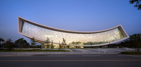national-library-of-sejong-city-samoo1