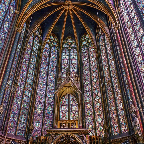 worlds-best-stained-glass-windows-01-sized