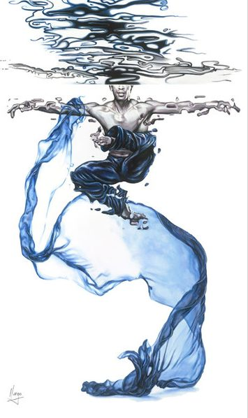 figurative-blue-painting-men-underwater-web_grande