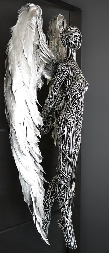 wire-sculptures-richard-stainthorp-10-1