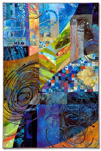 bennersue-walking-through-time-x-dusk-2010-1