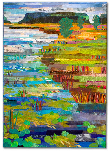 marsh-19-willow-creek-1