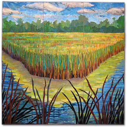 wisconsin-wetlands-ii-river-bend-1
