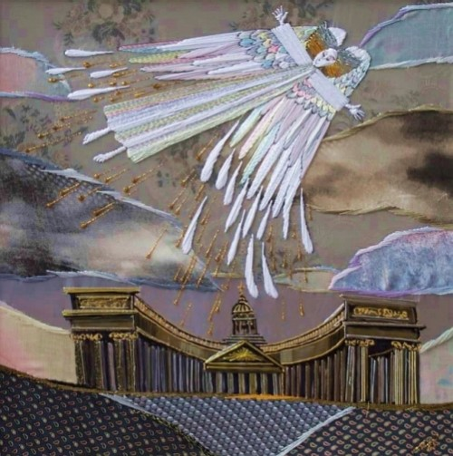 artist-marina-printseva-14-500x503