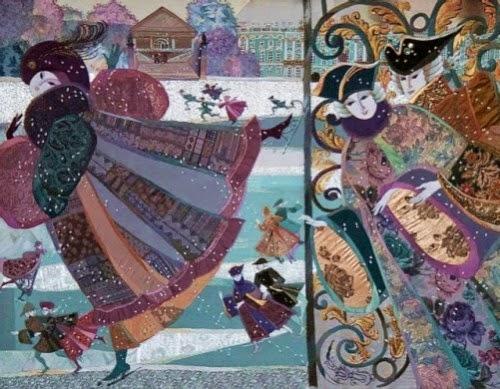 artist-marina-printseva-18-500x389