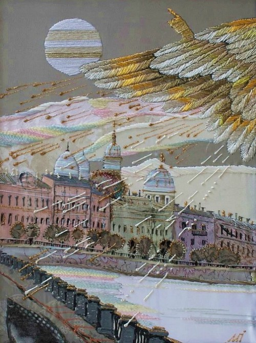 artist-marina-printseva-20-500x670