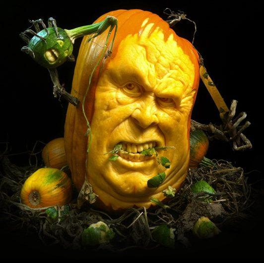 halloween-pumpkin-carvings-villafane-studios-13