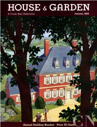 pierre-brissaud-house-garden-cover-january-1935