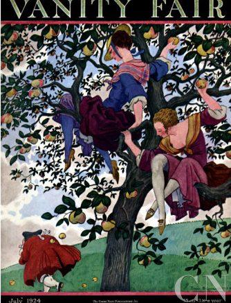 pierre-brissaud-vanity-fair-cover-july-1924