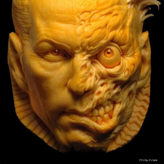 villafane-pumpkins-1-iihih