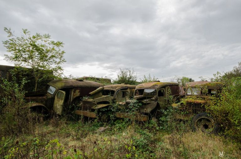 abandoned-military-vehicle-cemetery-europe-8