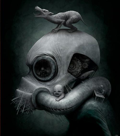 anton-semenov-illustration-8