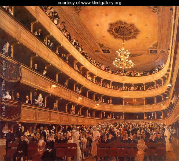 auditorium-in-the-old-burgtheater-vienna-large