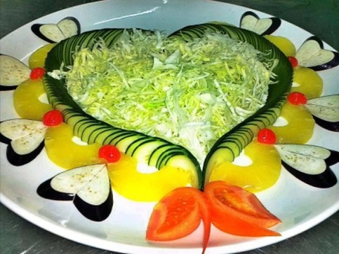 creative-food-art-02