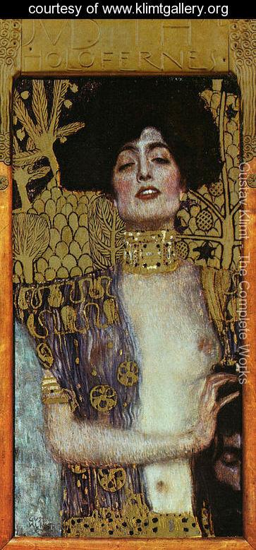judith-i-1901-large