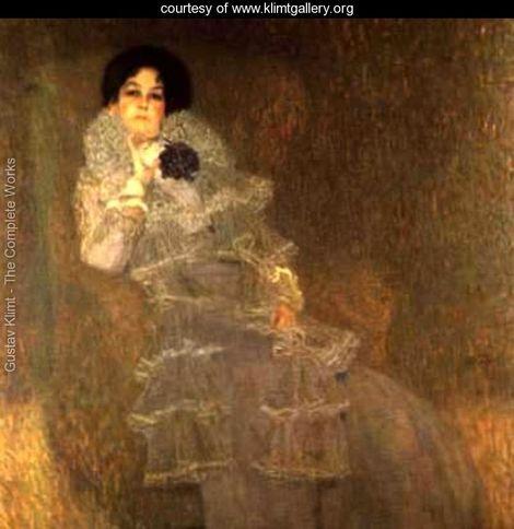 portrait-of-marie-henneberg